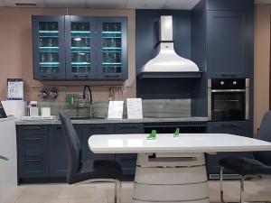 кухня модел DUBLIN