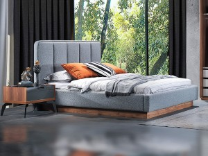 легло ZETT 160