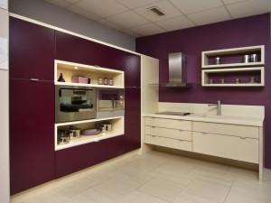 кухни EURODOM (28)