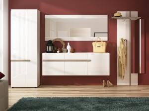 мебели за антре LINATE 05