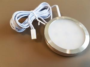 LED осветление за кухня (4)