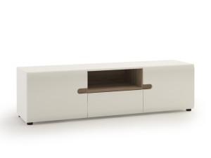 ТВ шкафове (11)