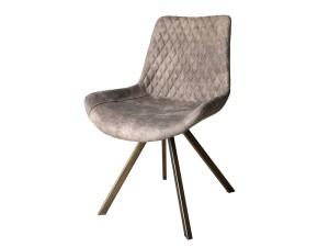 Столове (16)